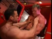 Порно бдсм садо мазо