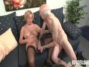 Немецкая матурка смотреть порно