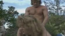 Порно в древние времена онлайн